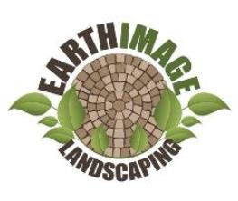 Earth Image Landscaping